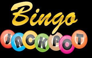 Bingo jackpott