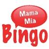 Mamamia gratis bingo