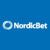Nordicbet gratis bingo
