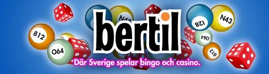 Bingo på nätet gratis 2017