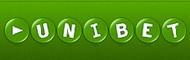 Betsson bingo på internet